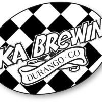 Ska Brewing Co. Announces GABF Event Schedule