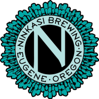 Find Out What Ninkasi Brewing Is Pouring at GABF 2014