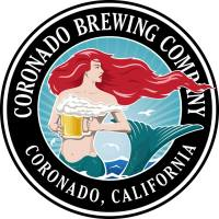 Coronado Brewing Kicks Off Wisconsin Distribution With Beer Events Starting April 23