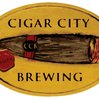 Cigar City Brewing's Joey Redner On Senate Bill 1714