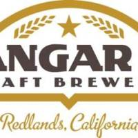 What is Hangar 24 Craft Brewery Bringing to GABF 2014?