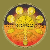 Jester King Hibernal Dichotomous Release This Weekend
