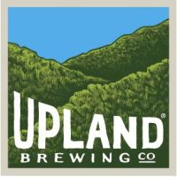 Upland Brewing & New Belgium Collaboration Release Parties