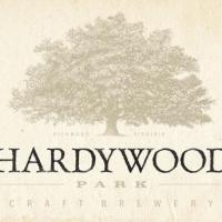 Hardywood Park Expands Distribution to Western Virginia State