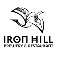 Get Hopped Up: Celebrate National IPA Day At Iron Hill
