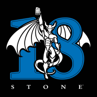 Stone Brewing Co. Hosts Stone 18th Anniversary Celebration & Invitational Beer Festival