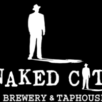 Find Out What Naked City Brewery is Sending to GABF 2014!