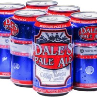 Oskar Blues Brewery Listed on Inc. 5000 List of Fastest Growing Private Companies