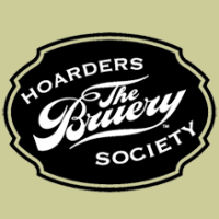 The Bruery Hoarders Society 2015 - Preliminary Details
