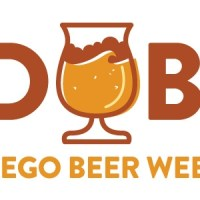 10 Must Attend San Diego Beer Week Events