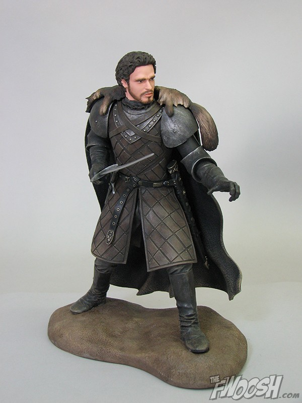 GOT-Robb-Stark-FNL__scaled_600.jpg