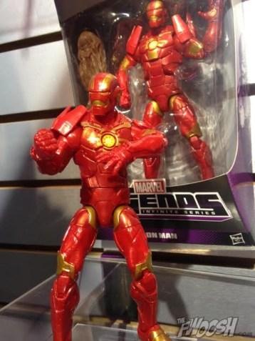 [Hasbro] Marvel Legends | Guardiões da Galaxia Unnamed-1