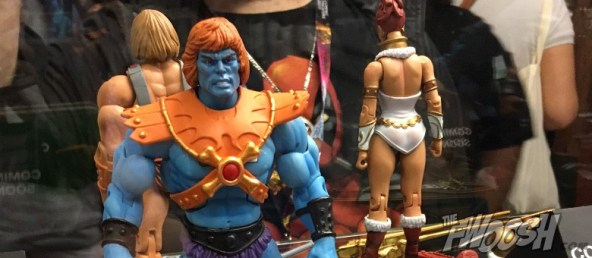 NYCC '16: Super 7 Masters of the Universe Classics | The ...