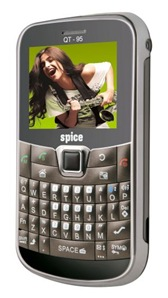 spice qt95 spice qt68 spice prices qt68 spice mobiles spice mobile prices dual sim android phones in india difference between qt68 and qt95