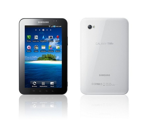 Samsung India Samsung Galaxy Tab India price Samsung Galaxy Tab Samsung Olivepad Olive Telecom Olivepad Olive Telecom olive pad samsung galaxy tab olive pad galaxy tab olive pad Galaxy Tab vs Olivepad compare olive pad and samsung tab compare india tablets