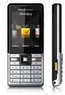 Zen M25 Sony Ericsson J105 Naite Samsung Guru Dual 25 E1225 Nokia X2 Nokia C5 mobile above 10 hours talk time Micromax XLi+ Micromax X2i+ Micromax X260 Micromax X250 Micromax C2I LG GX300 10 marathon battery phones