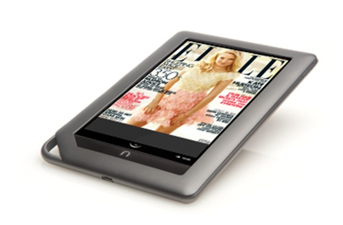 NOOKcolor nook kindle nook color hacks nook color kindle vs nook kindle on nook kindle for android Kindle Competition Kindle Color Kindle Applications Android tablet Android amazon kindle