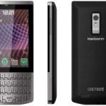 Top Android QWERTY Keypad Phones In India ftrd tgf