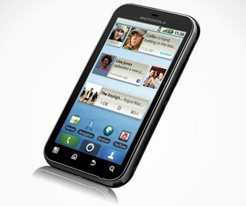 water proof android phone Motorola Defy rugged phone Motorola Defy rugged android smartphone motorola defy india price motorola defy india motorola defy motorola android phones dust proof touch screen phone dust proof android phone