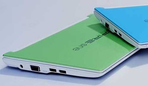 acer one happy specifications acer one happy india price acer one happy acer netbooks acer laptops