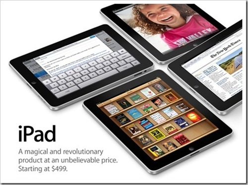ipad price drop india ipad india price ipad india ipad 2 india ipad 2 iPad