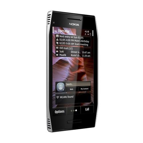Nokia-X7_light-steel-4