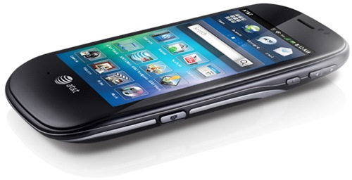 Dell Android phones India Dell Aero Android Dell Aero android phones in india Android India Android