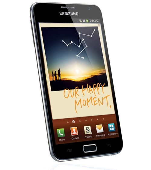 Samsung Galaxy note india price samsung galaxy nexus india price nokia lumia 800 india motorola razr india price lg optimus 3d india price iphone 4s india price htc titan india price HTC Sensation XE India price htc evo 3d india price blackberry bold 9900 india price android phones in india