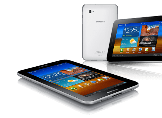 samsung latest android tablet india samsung GT P6200 tablet samsung galaxy tab 7.0 plus samsung android tablets india android tablets india