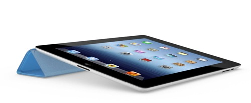 ipad 3 price in india ipad 3 apple ipad 3 apple event