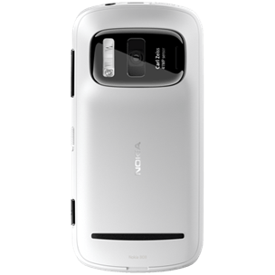 nokia pureview 808 india price nokia 41 mp phone india price