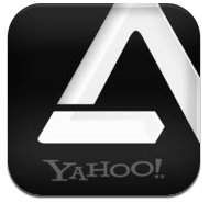 yahoo axis browser review yahoo axis browser download link ipad browsers best ipad browser 