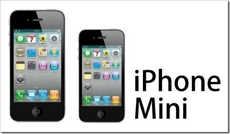 iPhone mini specs iPhone Mini rumours iPhone mini price iPhone mini cost 