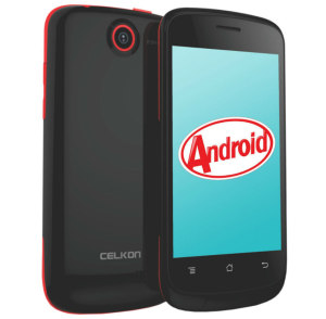 Top 10 Cheapest Android Phones In India! Most Affordable Smartphones That Your Money Can Buy.