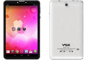 5 Cheapest Tablets With 3G & Voice Calling Facilities