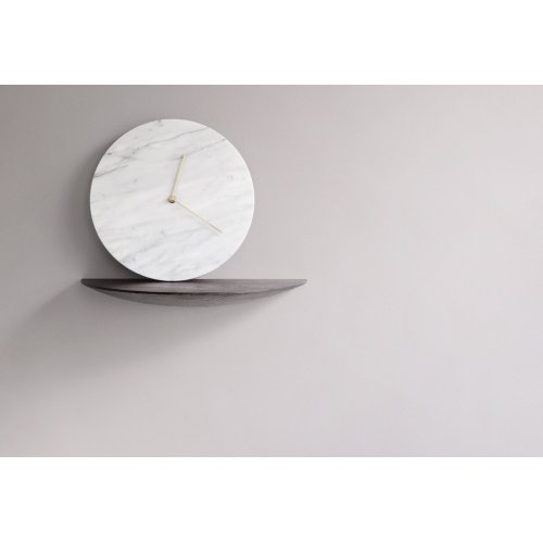 Medium Crop Of Gadget Wall Clock