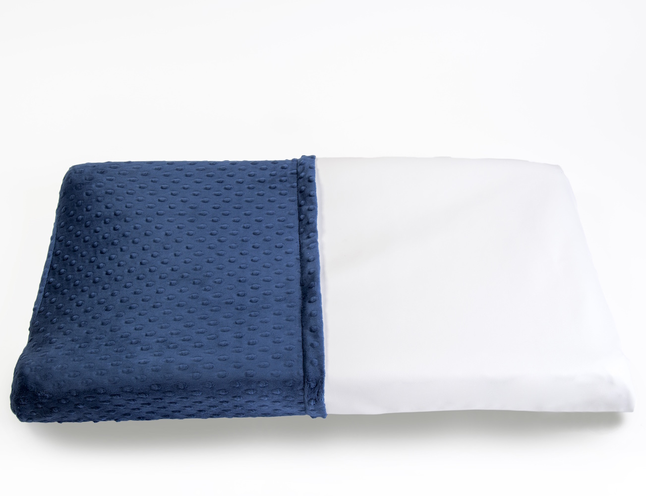 Fullsize Of Changing Table Pad