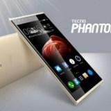 wpid-tecno-phantom-5-tgf.jpg