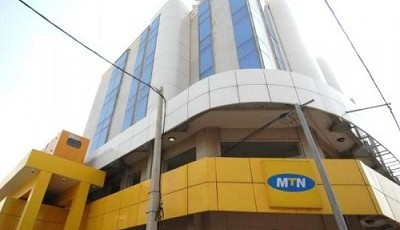 MTN Cameroon roll-out 4G Services and MTN Smart Mini L860 smartphone