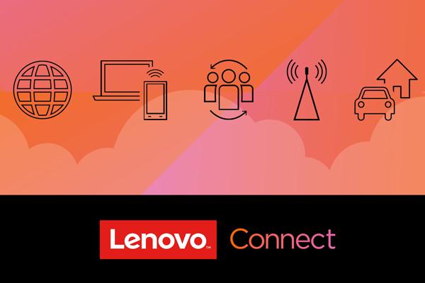 Lenovo-Connect-TGF