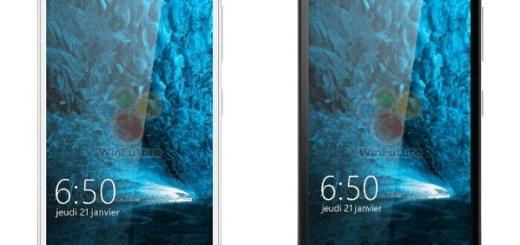 microsoft-lumia-650.jpg