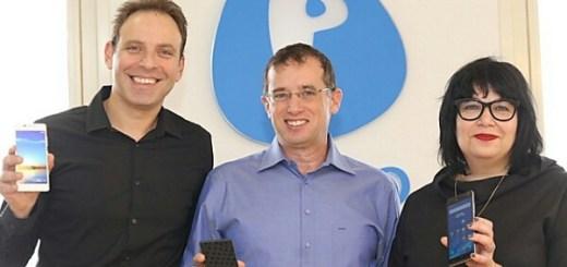 pelephone-gini-smartphones-launch.jpg