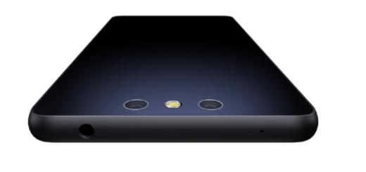 dexp-ixion-zenith-x355-dual-camera.png