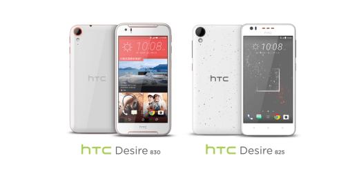 HTC-Desire-830-Desire-825-Logo