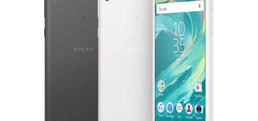 Sony-Xperia-E5-Black-White