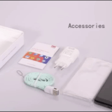 elephone-s3-unboxing-accessories-tgf.png