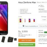 new-asus-zenfone-max-with-snapdragon-615.jpg