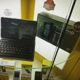 cloudfone-cloudpad-x.jpg