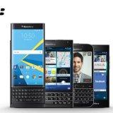 blackberry-hardware-production.jpg