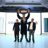 coolpad-note-5-launch-big.jpg